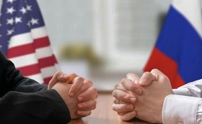 ЗМІ: США планують ввести нові санкції проти Росії за підтримку Асада