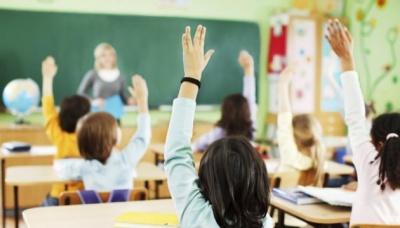 Міносвіти: На переобладнання шкіл виділили рекордну суму