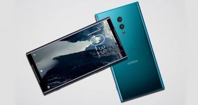 Названо 5 брендів смартфонів, які скоро можуть зникнути