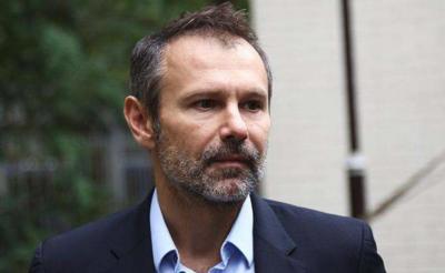 Вакарчука готують на вибори 2024 року, - політолог