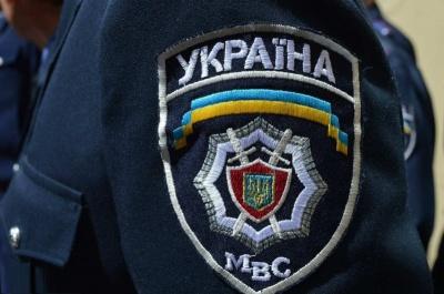 На Буковині поліція відкрила кримінальне провадження за фактом знайденого в річці тіла немовляти