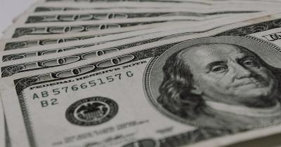 У Чернівцях мільйонери заробляють на продажі та оренді майна
