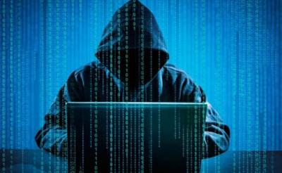 США і Британія звинуватили російських хакерів у підготовці глобальної кібератаки