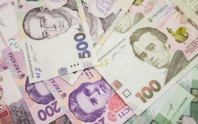 Український бізнес став в 1,6 рази прибутковішим за останній рік