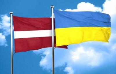 У Чернівцях може з'явитися Почесне консульство Латвії