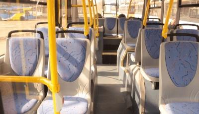 У Чернівцях через страйк перевізників тролейбусне управління почало працювати в посиленому режимі
