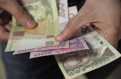 На Буковині поліція затримала чоловіка, що вкрав у тещі 14 тис грн