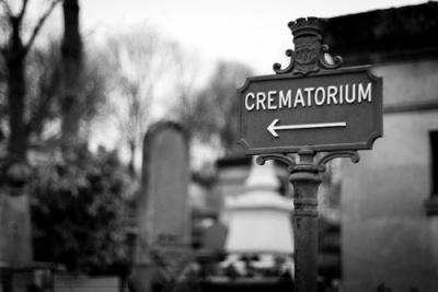 У ратуші пояснили, чому в Чернівцях не можна будувати крематорій