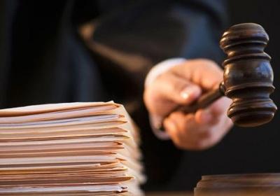 Суд зняв з реєстрації групу кандидатів від Тимошенко й Наливайченка на виборах у Заставні