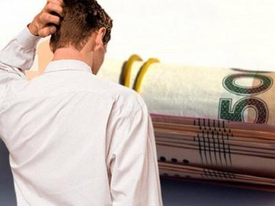 Суд зобов'язав чернівчанина сплатити 380 тис грн за приватизований склад