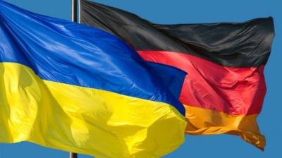 Уряд Німеччини виділив Україні 9 мільйонів євро на житло для переселенців