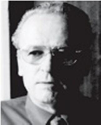 У Чернівцях помер відомий художник Василь Шевчук