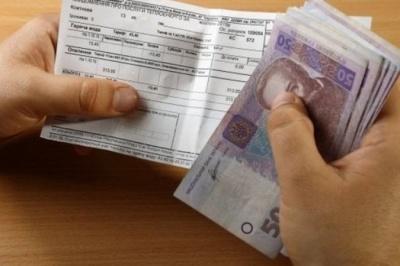 У Чернівецькій області без електрики можуть залишитися дві лікарні