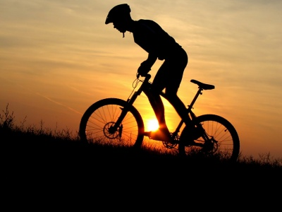 Буковинські велогонщики змагалися у чемпіонаті Чернівецької області