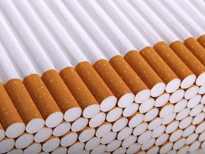 Мінфін хоче підвищити акциз на цигарки