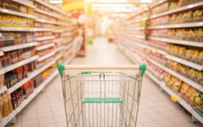На Буковині 80% перевірених товарів і послуг є неякісними, - Держпродспоживслужба