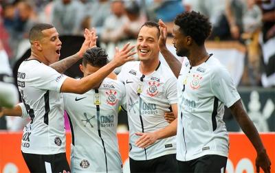 Бразильський футбольний клуб показав рекламу на футболках за допомогою поту гравців