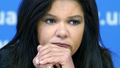 Занадто талановитий, занадто молодий, – Руслана відреагувала на смерть Avicii