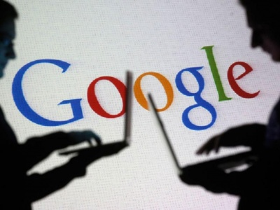 В рамках боротьби з Telegram у Росії почали блокувати Google