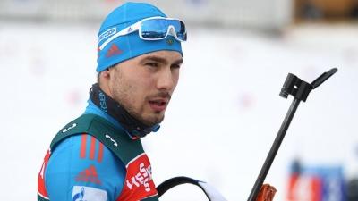 Олімпійський чемпіон з Росії натякнув, що йде зі спорту: відома причина