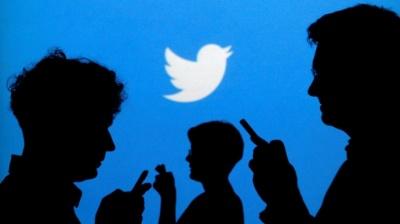 """Twitter заборонив рекламу антивіруса """"Касперського"""""""