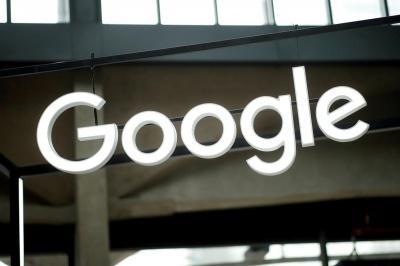 У Google прокоментували блокування їх сервісів у Росії