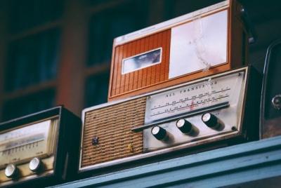 Укртелеком підвищує ціни за дротове радіо