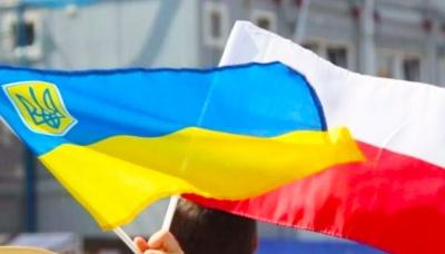 Українцям допоможуть із безкоштовним працевлаштуванням у Польщі