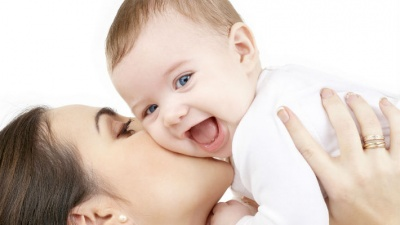 Як виховати дітей здоровими і щасливими: 9 порад для батьків
