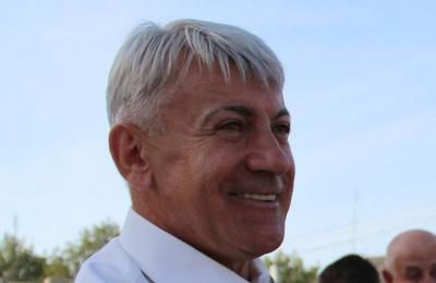 Президент «Ниви»: Порошенко телефонував Павелку і просив, щоб ми не виграли у «Буковини»