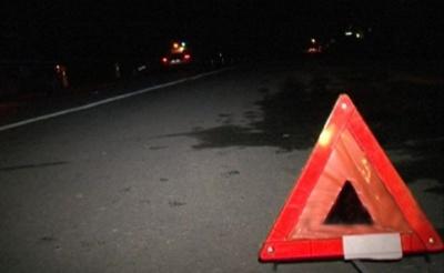На Буковині амністували водія, який збив на смерть п'яного пішохода