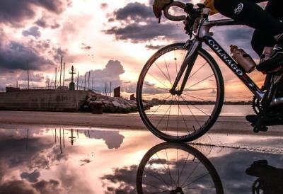 Буковинські велогонщики відзначилися на 3-х гонках в Одесі