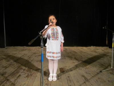 У Чернівцях відбувся фестиваль християнської пісні