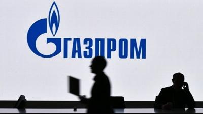 """У """"Газпромі"""" вже мріють про """"Північний потік-3"""""""
