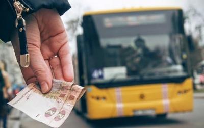 На Львівщині пільговикам компенсуватимуть за проїзд 135 гривень