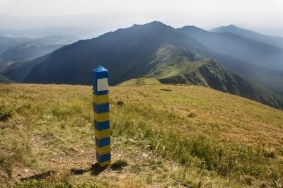 У Чернівцях прикордонники на виставці покажуть найгарніші краєвиди кордонів