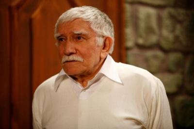 Актор Армен Джигарханян впав у кому
