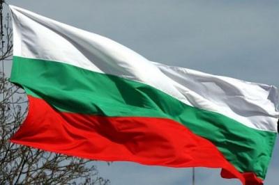 Болгарія стане 20-м членом єврозони