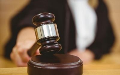 Верховний Суд: Підприємці-пенсіонери не повинні сплачувати ЄСВ
