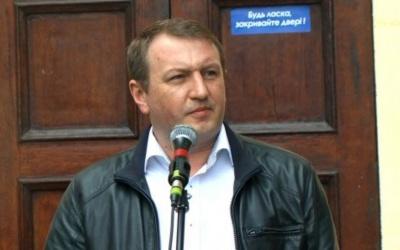 Нардеп з Буковини потрапив до списку мільйонерів, яким парламент виплатив кошти за оренду житла