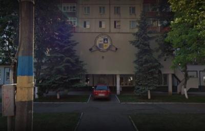 У Чернівцях клуб юних техніків хочуть перейменувати на честь Леоніда Каденюка