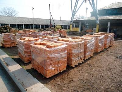 На Буковині у селі угорці хочуть збудувати керамічний завод