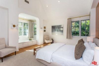 Леонардо Ді Капріо купує будинок за 5 мільйонів доларів