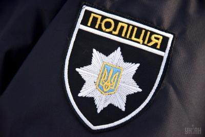 У центрі Чернівців сталася різанина: поліція розшукує нападника