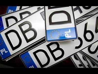 Влада притримує питання «євроблях» до президентських виборів, - нардеп
