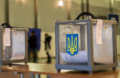 У трьох громадах Чернівецької області сьогодні тривають вибори