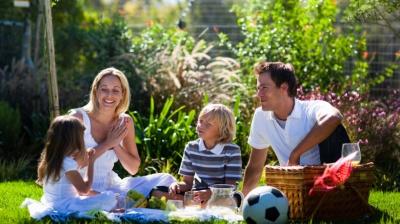 Супрун дала поради, як не отруїтися на пікніку