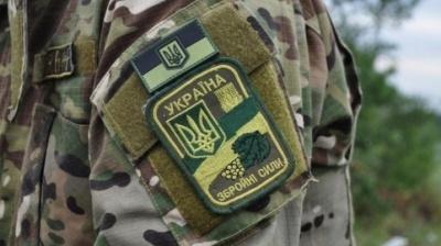 У Чернівцях з'явиться нова військова частина
