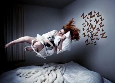 Вчені розповіли, як легко запам'ятовувати сни