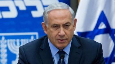 Нетаньягу: Іран таємно продовжує ядерну програму